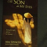 The Son in My Eyes