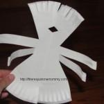 preschooler paper plate craft