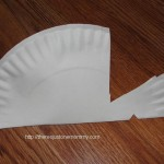 plate craft