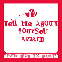 And the Award Goes To….
