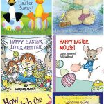 20 Children's Easter Books Your Kids Will Love