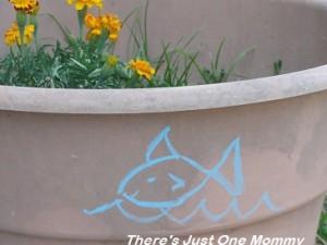 uses for sidewalk chalk
