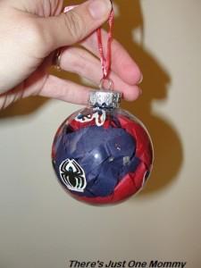 ornament tradition
