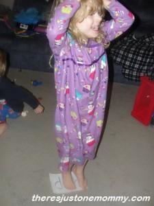 preschooler Dr. Seuss activities