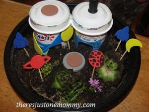 bug house craft