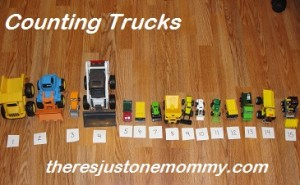 vehicle activities for letter d
