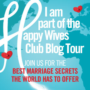 Happy Wives Club Book Review