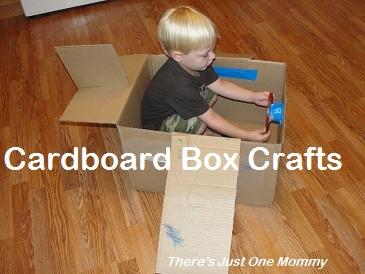 http://theresjustonemommy.com/wp-content/uploads/2014/01/cardboard-planeA.jpg