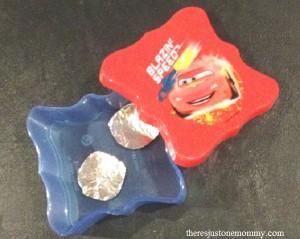 homemade coins for kids home reward store
