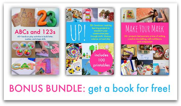 bonus-bundle-abcs
