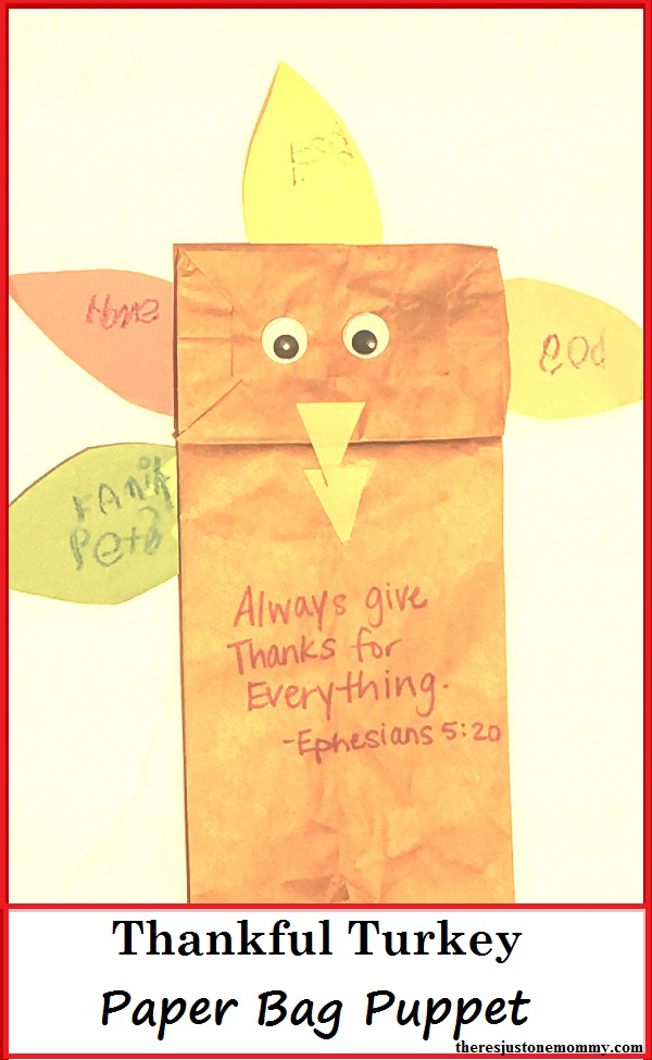 "thankful paper Emphasize that being thankful is a commandment talk about what we are thankful for thankfulness gratitude lesson plan: ""i'm thankful for ."