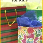 educational gifts that kids love