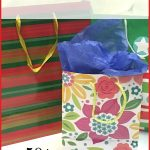 educational gift ideas for kids -- gift ideas for homeschoolers; #giftideas