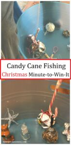 simple and fun candy cane game for kids